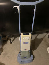 Electrolux S105L Aerus Heavy Duty Floor Pro Shampooer With Brushes