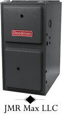 Gmss960804Cn 96% 80K btu Up/Hor-Flow Gas Furnace 1-Stage Heat, 4-Speed Blower