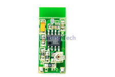 Power Supply Driver Circuirt Board for 808nm 980nm Laser Diode ModuleNew
