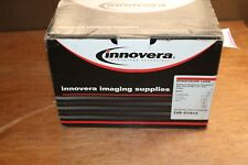 Dell 1815dn Compatible Toner Cartridge Innovera 310-7943 IVR-D1815 NEW