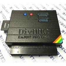 DivMMC Enjoy! Pro One Interface ZX Spectrum SD Interface mit SD-Card
