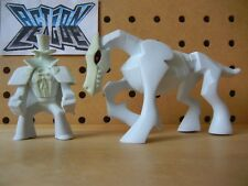 DC Universe Action League (Brave and the Bold) GENTLEMAN GHOST w/ SKELETON HORSE