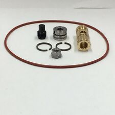 Kit revisione turbina GT12 SMART 600 / 700 BENZINA