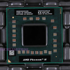 AMD Phenom II X3 N830 HMN830DCR32GM CPU Processor 1800 MHz 2.1 GHz