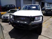FORD RANGER PX VEHICLE WRECKING PARTS 2012 ## V000265 ##