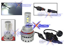 GP Thuner 9007 HB5 CREE XHP50 LED Headlight Kit  Hi / Lo Beam for Headlamp Light