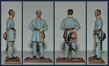 "AeroArt St. Petersburg ACW ""General Joseph Johnston - #0116"""