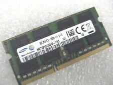 8GB RAM for Alienware M14x R2 Notebook (B17)