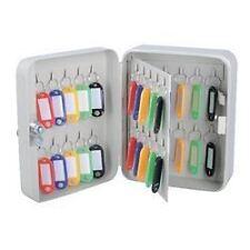 Office Depot Key Cabinet 40 Keys