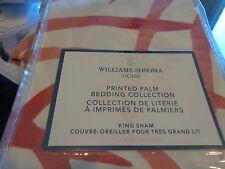 Williams Sonoma Coral Ebay