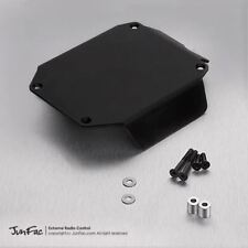 Junfac - CC01 Chassis Skid Plate