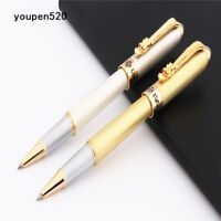 Quality Jinhao 1000 Chinese dragon Business office Medium Nib Rollerball Pen