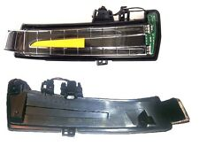 Mercedes E W212 W204 MIRROR INDICATOR TURN SIGNAL BLINKER LAMP RIGHT 2129067301