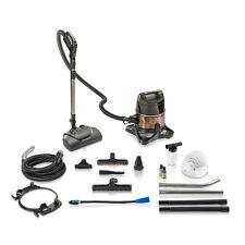 Reconditioned Rainbow SE PN2 Vacuum Cleaner W/ New GV tools GV Power Nozzle