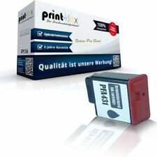 XXL CARTUCHO de tinta para Philips FAXJET IPF 355 365 375 SMS pfa4 Future Pro