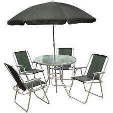 Kingfisher Garden & Patio Chairs