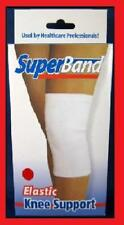 Knee Support Band Supports Joints & Muscles S, Med, Lrg