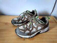 Columbia Women Hiking Trail Shoes Size US 10, EUR 42.5