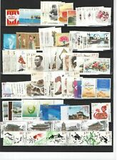 CHINA 2013-1 ~ 2013-31 Whole Year of Snake FULL stamps set 蛇年