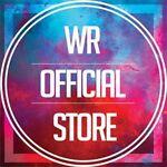 WR AU Official Store
