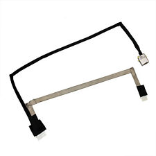DC POWER JACK CABLE Acer Aspire Ultrabook S3-MS2346 S3-391 S3-951 S3-371 SK02