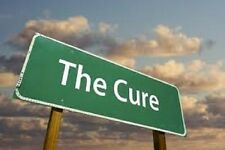 RUN FROM THE CURE FOR CANCER: THE RICK SIMPSON STORY, Hemp Oil, on plain DVD-R