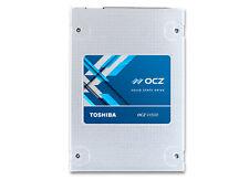 Toshiba OCZ Vx500 512gb 2 5 SSD SATA III -