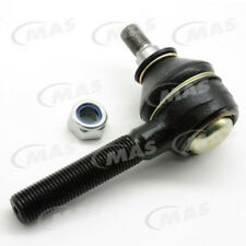 MAS Industries TO28112 Tie Rod End