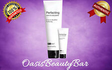 PCA Skin , Perfecting Neck and Decollete  3oz -85g, New &Fresh, EXP 7/ 2020