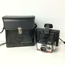 Polaroid Colorpack 80 Instant Camera with Case #910