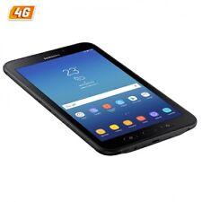 Tablet Samsung Galaxy Tab T395