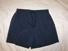 Women's Catalina Nylon Shorts - Size M