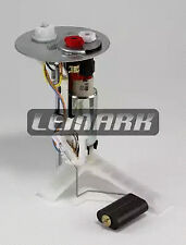 Fuel Feed Unit STANDARD LFP167