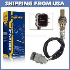 1x Downstream Front Oxygen O2 Sensor for Mitsubishi Eclipse V6-3.8L 2006-2012