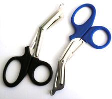 2pk 75 Emt Utility Shears Scissors Medical Paramedic First Aid Emergency Tool