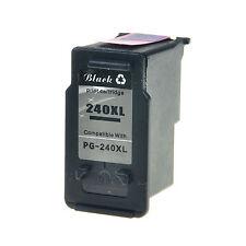 US STOCK 1PK PG-240XL Ink Cartridge for Canon PIXMA MG2120 MG2220 MG3220 MG4220