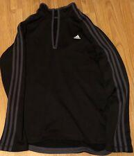 Superbe Veste / Jacket Adidas Climawarm