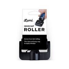 Lumi Inkocap Roller -NEW!!