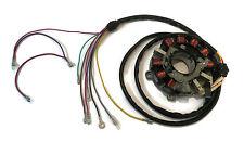Ignition Stator Magneto for Polaris 2873022 Hurricane Slh Slth Jetski Watercraft (Fits: Polaris)