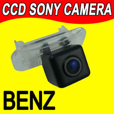 Top Quality Mercedes benz A B class B200 W169 T245 car rear view Camera parking
