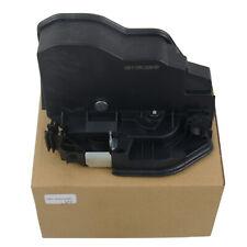 Posteriore Sinistra Serratura Chiavistello Coppia Motore per BMW Serie 1 2 3 4 5
