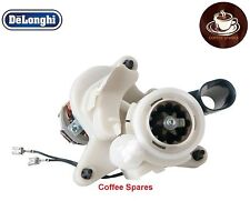 Delonghi COFFEE GRINDER ECAM Genuine #7313230501 -automatic coffee machine