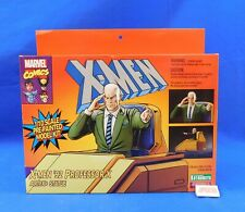 Professor X X-Men '92 1/10 Scale Pre-Painted Model Kit Kotobukiya New
