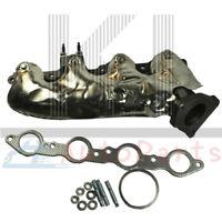 Sierra 18-1204-1 Exhaust Manifold Mounting Gasket Barr MC472796429 Mallory OMC