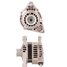 Generator Lichtmaschine NISSAN Micra K11 1.0 1.4 i  LR165-714 23100-AP000 -AN000