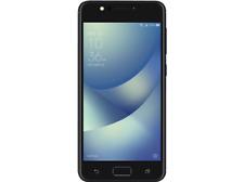 ASUS ZenFone 4 Max Dual SIM 32GB Schwarz