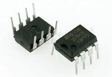 UC3843BN Original New ST Integrated Circuit
