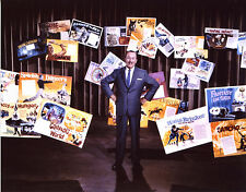Walt Disney 8x10 photo T2504