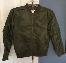 999c7748b Mossimo Outerwear (Sizes 4 & Up) for Boys for sale   eBay