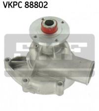 Wasserpumpe für Kühlung SKF VKPC 88802